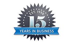 15-years-seal