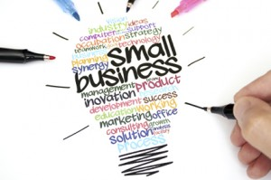 small-business-consulting