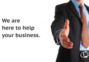 business--assistance-support