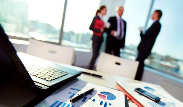 marketing consultancy toronto